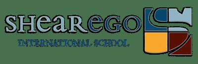 shearego-logo-2019