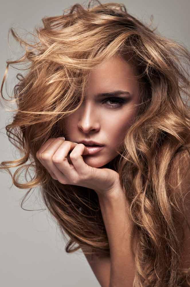 make-up-cosmetology